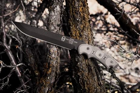 Anaconda 9 Hunters Point