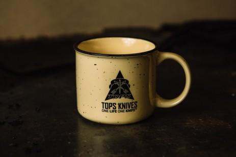 13oz Coffee Mug