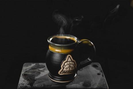 20oz Coffee Mug
