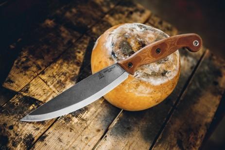 Earth Skills Knife