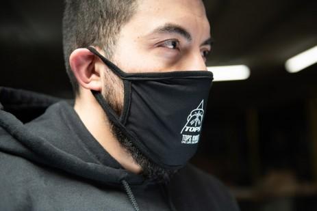 TOPS Mask