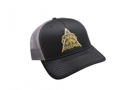 TOPS Trucker Hat