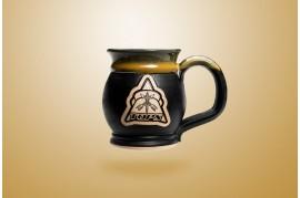 TOPS Coffee Mug 20oz