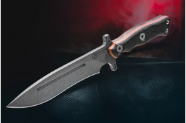 Welcome To TOPS Knives - TOPS Knives Tactical OPS USA
