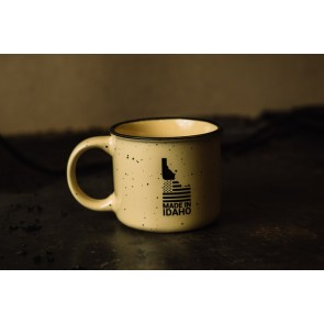 TOPS Coffee Mug 13oz