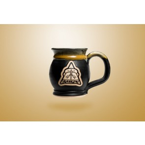 TOPS Coffee Mug 20oz