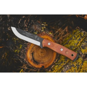 Fieldcraft by Brothers of Bushcraft (B.O.B)