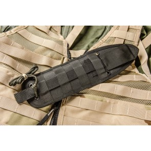 Tom Brown Tracker Nylon Sheath