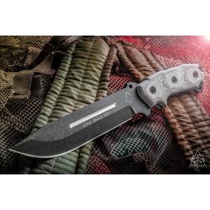 Steel Eagle 107E