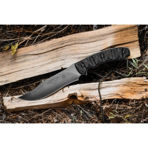 Longhorn Bowie BRW with RMT