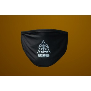 TOPS Logo Mask