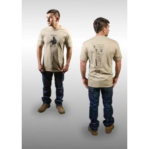 TOPS Operator T-Shirt