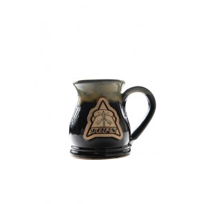 TOPS Coffee Mug