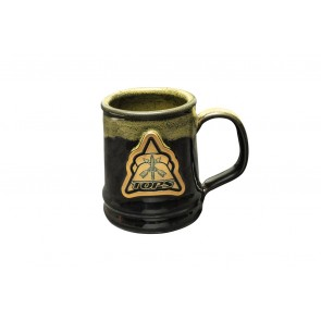 TOPS Coffee Mug 14oz