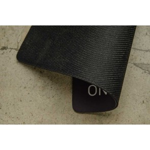 TOPS Logo Knife Cleaning Mat