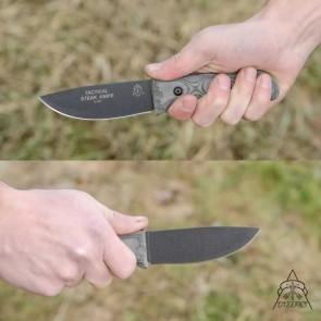 Tactical Steak knife