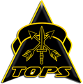 TOPS Knives Tactical OPS USA